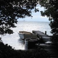 Site littoral