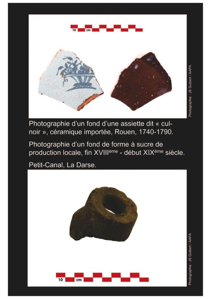 L Photo 3 40x60