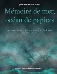Memoire de mer