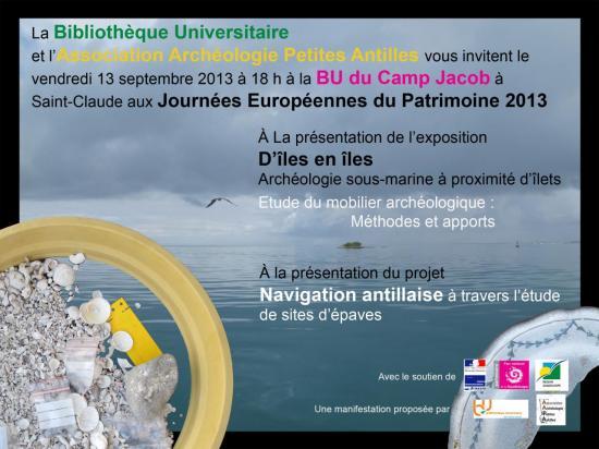 carte-invitation-aapa-jep-2013.jpg
