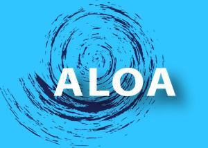 Logo aloa blanc e1600781316696
