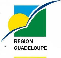 Logo rgion 1