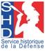 Logo shd 2